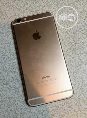 Apple iPhone 6 Plus 64 GB Gold | Mobile Phones for sale in Osun State, Ife