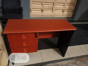 Super Quality Imported Office Table (4 Feet)   Furniture for sale in Lagos State, Ajah