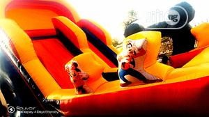 Bouncing Castles   Toys for sale in Abuja (FCT) State, Maitama