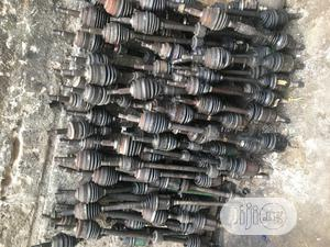 Shaft for Kia and Hyundai Only   Vehicle Parts & Accessories for sale in Oyo State, Oluyole
