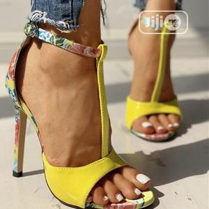 Very High Heels | Shoes for sale in Lagos State, Lekki