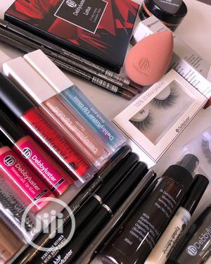 Make Up Sets | Makeup for sale in Abuja (FCT) State, Jabi