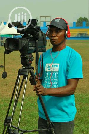 Media Service | Photography & Video Services for sale in Delta State, Sapele