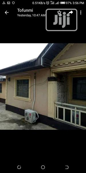 House and Apartment for Sale With C of O | Houses & Apartments For Sale for sale in Lagos State, Ikorodu