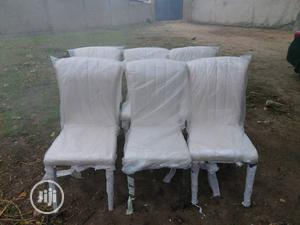Dining Chairs | Furniture for sale in Lagos State, Badagry