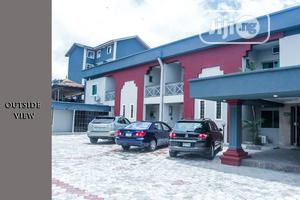 55 Rooms Hotel For Sale | Commercial Property For Sale for sale in Rivers State, Port-Harcourt