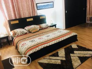 Furnished And Serviced 1 Bedroom Flat For Shortlet V.Island | Short Let for sale in Victoria Island, Adeola Odeku