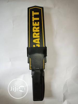 Garrett Metal Detector | Safetywear & Equipment for sale in Lagos State, Ikeja