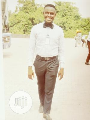 Sales Representative | Sales & Telemarketing CVs for sale in Lagos State, Lekki