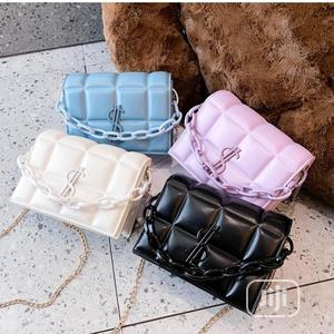 Dollar Bag | Bags for sale in Abuja (FCT) State, Central Business District