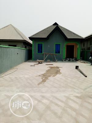 Furnished 2bdrm Bungalow in Ibeju Lekki Ayebermi for Rent | Houses & Apartments For Rent for sale in Lagos State, Ibeju