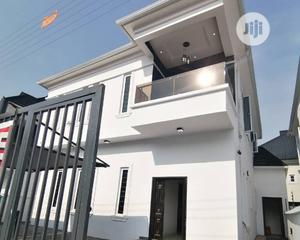 For Sale 5 Bedroom Duplex at Ajah.   Houses & Apartments For Sale for sale in Lagos State, Ajah