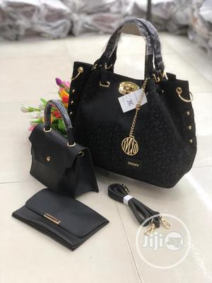 3in1 Affordable Luxury | Bags for sale in Lagos State, Victoria Island