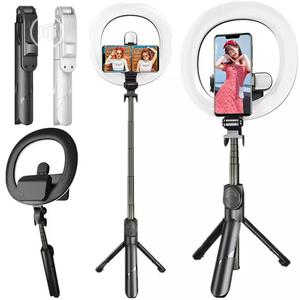 Tripod Stand | Accessories for Mobile Phones & Tablets for sale in Lagos State, Yaba