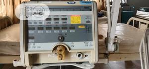 Ventilator   Medical Supplies & Equipment for sale in Lagos State, Ojodu