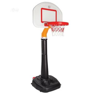 Pilsan Professional Basketball Set | Toys for sale in Abuja (FCT) State, Central Business District
