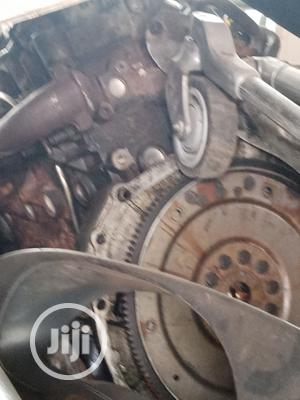 Ford Diesel Engine and Gearbox Direct Foreign Fairly Used   Vehicle Parts & Accessories for sale in Abuja (FCT) State, Gudu