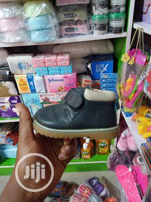 Baby Boy Shoes | Children's Shoes for sale in Abuja (FCT) State, Kubwa