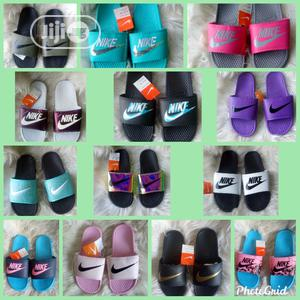 Classic Unisex Slippers | Shoes for sale in Lagos State, Agboyi/Ketu