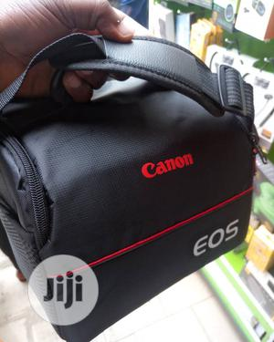 Camera Medium Bag   Accessories & Supplies for Electronics for sale in Lagos State, Ikeja