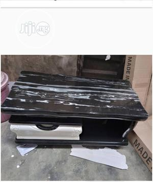 Center Table Foreign Wood For Sale   Furniture for sale in Edo State, Benin City