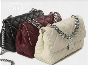 Ladies Fashion Shoulder Bag | Bags for sale in Lagos State, Lekki