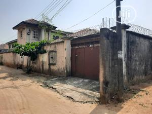 3bedroom 2bedroom 1bedroom Flats for Sale at Woji Town | Houses & Apartments For Sale for sale in Rivers State, Port-Harcourt