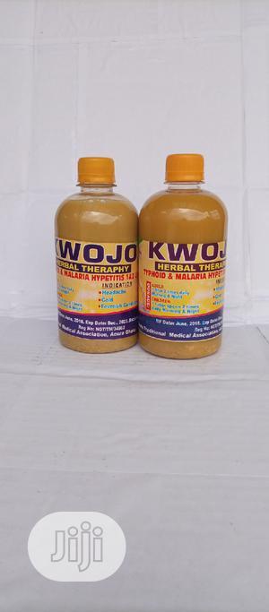 Typhoid . Malaria Hypetitis 1 2   Vitamins & Supplements for sale in Lagos State, Amuwo-Odofin
