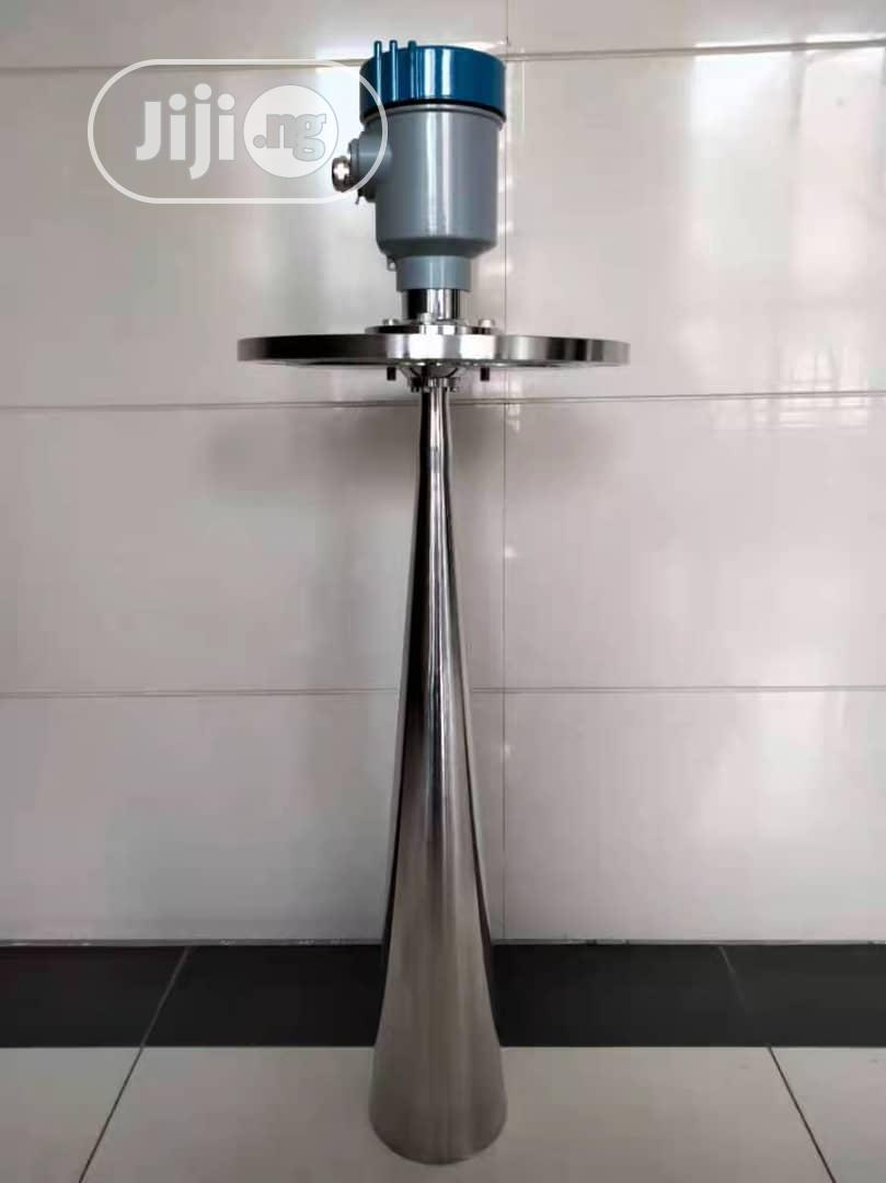 Radar Tank Gauging System. RTG   Measuring & Layout Tools for sale in Port-Harcourt, Rivers State, Nigeria