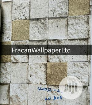 Fracan Wallpaper Limited Abuja | Home Accessories for sale in Abuja (FCT) State, Galadimawa