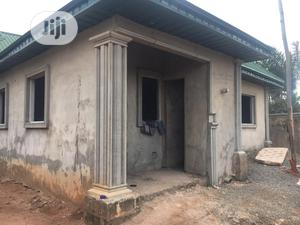 4 Room and Parlou Self Contained 4sale | Houses & Apartments For Sale for sale in Edo State, Benin City