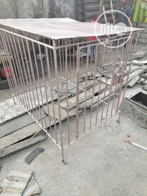 Iron Bending and Welder | Other Repair & Construction Items for sale in Lagos State, Lekki