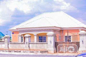 2bedrooms Semi Detached Bungalow for Sale | Houses & Apartments For Rent for sale in Abia State, Umuahia