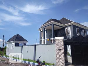 Electric Perimeter Fencing | Building & Trades Services for sale in Lagos State, Ajah