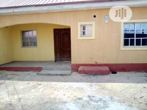 2bedroom Semi Detached Bungalow for Sale   Houses & Apartments For Sale for sale in Abia State, Umuahia