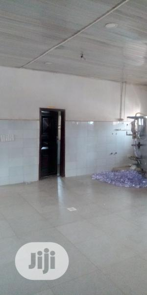 Water Factory | Commercial Property For Sale for sale in Abuja (FCT) State, Dei-Dei
