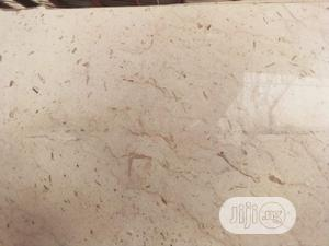 Best Marble Slab | Building Materials for sale in Abuja (FCT) State, Central Business District