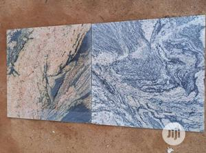 Best Granite Tiles | Building Materials for sale in Abuja (FCT) State, Central Business District