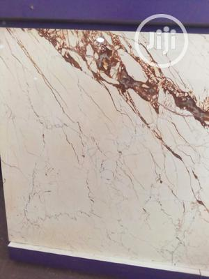 Best Marble Tiles | Building Materials for sale in Abuja (FCT) State, Central Business District