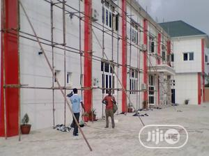 Classic Cladding | Building Materials for sale in Lagos State, Lekki