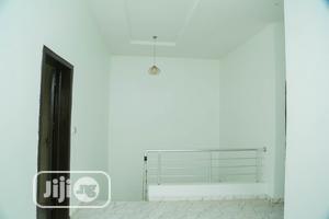 Four (4) Bedroom Semi-Detached Duplex   Houses & Apartments For Rent for sale in Lekki, Chevron