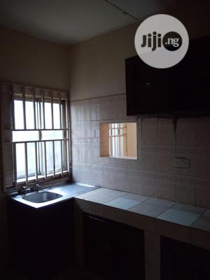 2bdrm Bungalow in Obio-Akpor for Rent | Houses & Apartments For Rent for sale in Rivers State, Obio-Akpor
