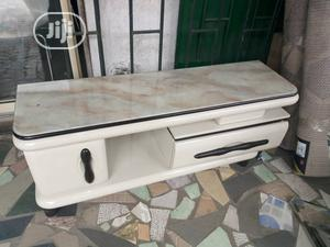 Imported Double Drawer Tv Stand | Furniture for sale in Lagos State, Ojo