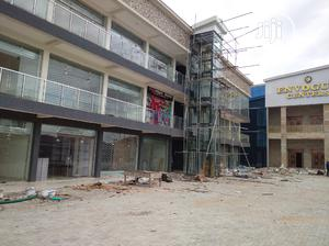 Elevators, Lifts and Escalators by Benal Technologies Inc. | Building & Trades Services for sale in Abuja (FCT) State, Central Business District