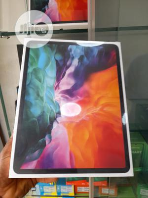 New Apple iPad Pro 12.9 (2020) 256 GB   Tablets for sale in Lagos State, Ikeja