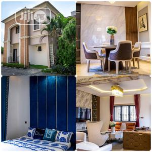 3 BEDROOM Luxury Apartments for Shortlet in Banana Island | Short Let for sale in Ikoyi, Banana Island