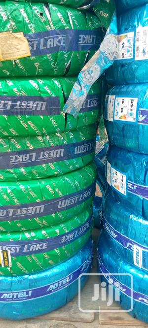 Westlake Austone Bridgestone Dunlop   Vehicle Parts & Accessories for sale in Lagos State, Lagos Island (Eko)