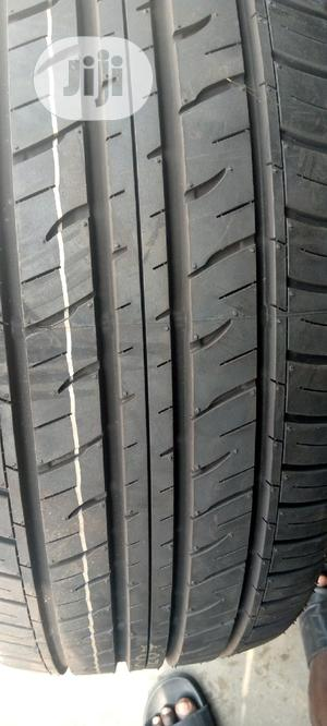 Dunlop Bridgestone Goodyear | Vehicle Parts & Accessories for sale in Lagos State, Lagos Island (Eko)