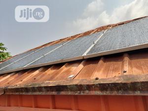 2.5kva 24v Inverter and Solar Full Installation   Solar Energy for sale in Lagos State, Ikeja