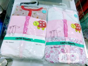 Babies Overall 3 in 1 , Baby's Sleepsuit | Children's Clothing for sale in Abuja (FCT) State, Asokoro